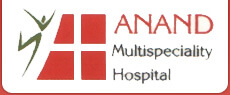Anand Multispeciality Hospital